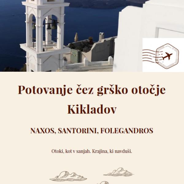naslovnica_kikladi