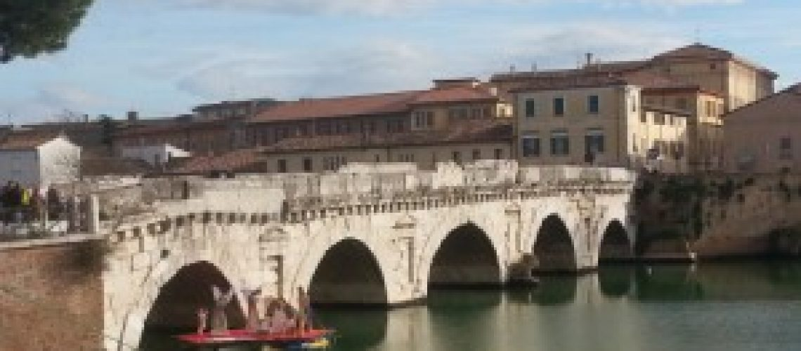 rimini-ponte